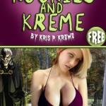 Kookies and Kreme Kover