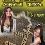 Words Can Never Hurt You Cover