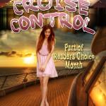 Cruise Control by Kris P. Kreme