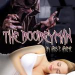 The Boobeyman by Kris P. Kreme