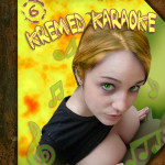 The Kuickies #6 - Kremed Karaoke by Kris P. Kreme