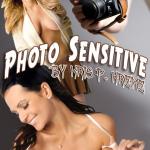 Photo Sensitive by Kris P. Kreme