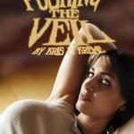 Pushing the Veil by Kris P. Kreme