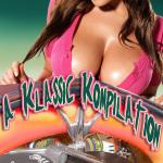 A Klassic Kompilation by Kris P. Kreme