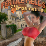 The Fertile Fields of Imagination