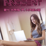 Virtually Innocent by Kris P. Kreme