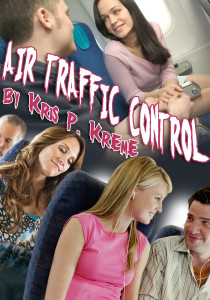 Air Traffic Control by Kris P. Kreme