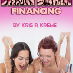 Brain Drain Financing by Kris P. Kreme