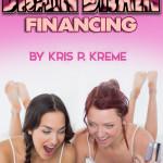 Brain Drain Financing by Kris P. Kreme
