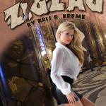 ZigZag by Kris P. Kreme