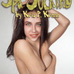 Spa Sucking by Kris P. Kreme
