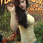 FusterCluck the Chicken by Kris P. Kreme