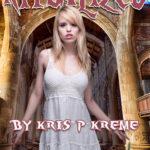 Ritualized by Kris P. Kreme