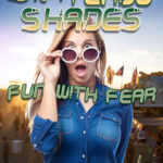 SINtendo Shades Fun with Fear by Kris P, Kreme