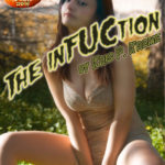The InFUCtion by Kris P. Kreme