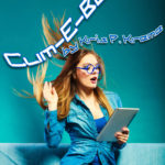 Cum-E-Bears by Kris P. Kreme