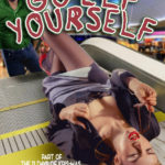 Go Elf Yourself by Kris P. Kreme