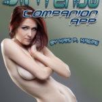 SINtendo Companion APP by Kris P. Kreme