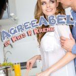 AgreeABEL by Kris P. Kreme