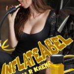 InflateABEL by Kris P. Kreme