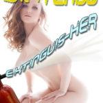 SINtendo Extinguis-HER by Kris P. Kreme