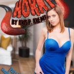 Horny by Kris P. Kreme