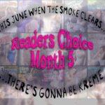 Reader's Choice 2017 Ad