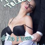 Temp Talking by Kris P. Kreme