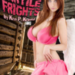 Fertile Frights by Kris P. Kreme
