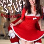Santa's Stuff by Kris P. Kreme