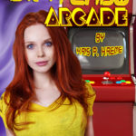 Days Later... SINtendo Arcade by Kris P. Kreme