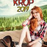 Kreme of the Krop 2017 by Kris P. Kreme