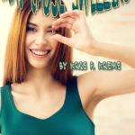 May Cause Swelling by Kris P. Kreme