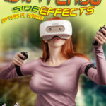 SINtendo Side Effects by Kris P. Kreme