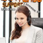 SINtendo Support by Kris P. Kreme