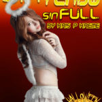 SINtendo sinFULL by Kris P. Kreme