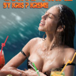 Going Viral by Kris P. Kreme
