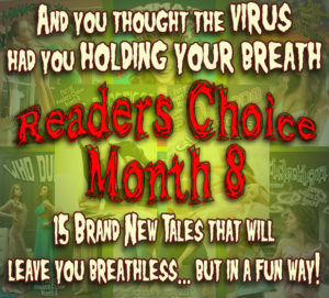 Readers Choice Month 8 Ad