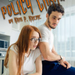 Policy Changes by Kris P. Kreme