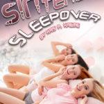 SINtendo Sleepover by Kris P. Kreme