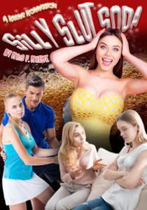 Silly Slut Soda by Kris P. Kreme