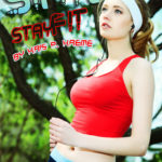 SINtendo StayFIT by Kris P. Kreme