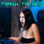 SINtendo Trash Talked by Kris P. Kreme