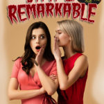 SIMPley Remarkable by Kris P. Kreme