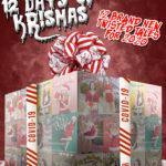 Krismas2020-promoad