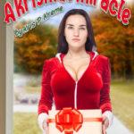 A Krismas Miracle by Kris P. Kreme