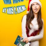 Impmas Cards by Kris P. Kreme