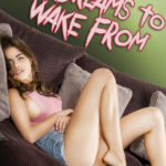 8 Dreams to Wake From by Kris P. Kreme